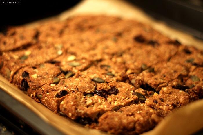 recept-biscotti-glutenvrij-vegan-suikervrij-12