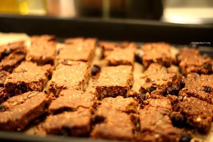 recept-biscotti-glutenvrij-vegan-suikervrij-13