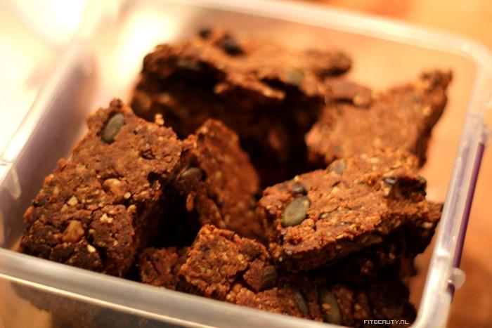 recept-biscotti-glutenvrij-vegan-suikervrij-14