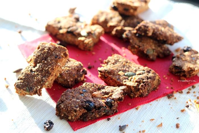 recept-biscotti-glutenvrij-vegan-suikervrij-15