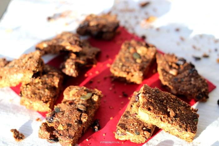recept-biscotti-glutenvrij-vegan-suikervrij-16