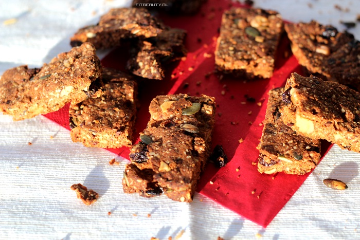 recept-biscotti-glutenvrij-vegan-suikervrij-19
