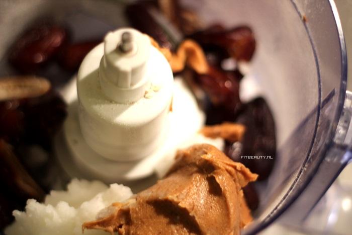 recept-biscotti-glutenvrij-vegan-suikervrij-2