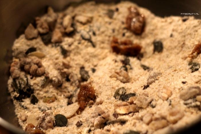 recept-biscotti-glutenvrij-vegan-suikervrij-6
