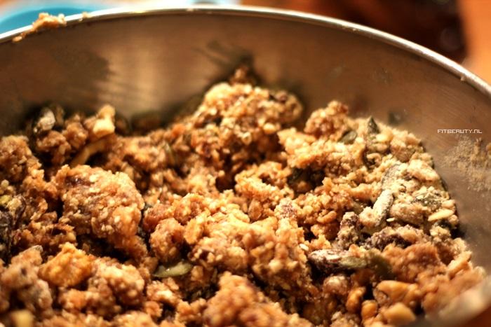 recept-biscotti-glutenvrij-vegan-suikervrij-8