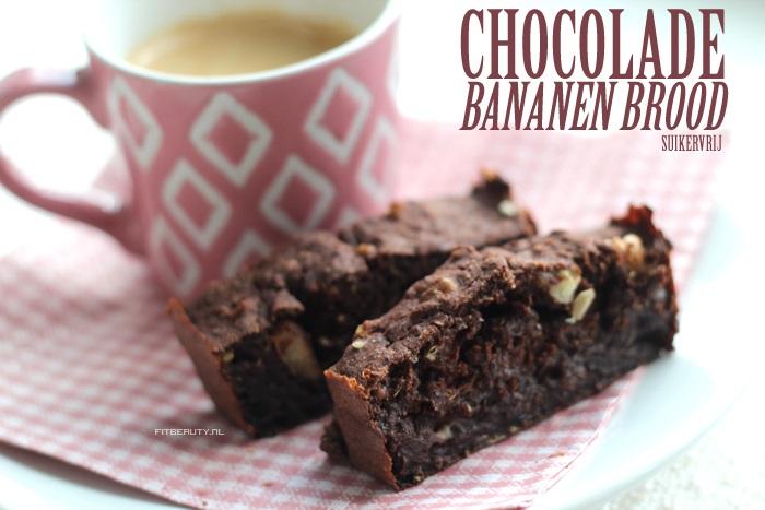 recept-chocolade-bananen-brood-suikervrij-12
