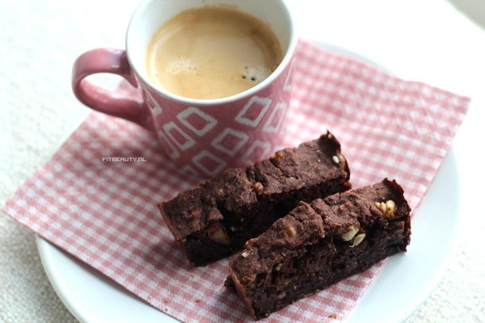 recept-chocolade-bananen-brood-suikervrij-15