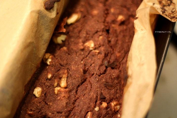 recept-chocolade-bananen-brood-suikervrij-9
