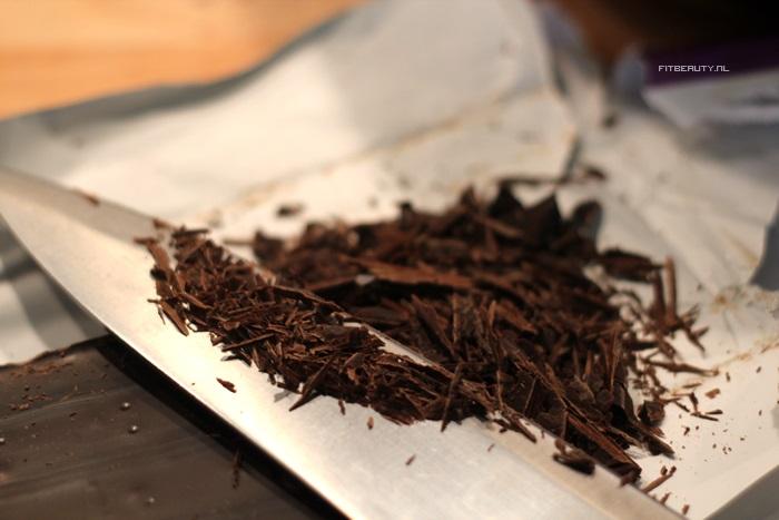 recept-chocolade-muffins-suikervrij-10