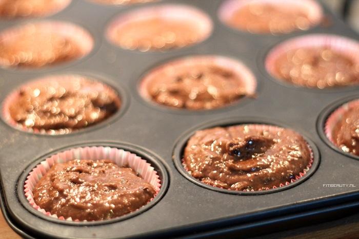 recept-chocolade-muffins-suikervrij-12