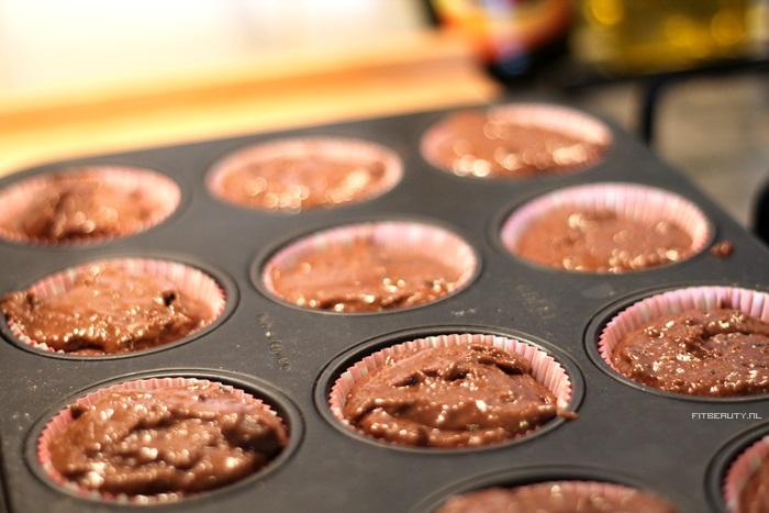 recept-chocolade-muffins-suikervrij-13