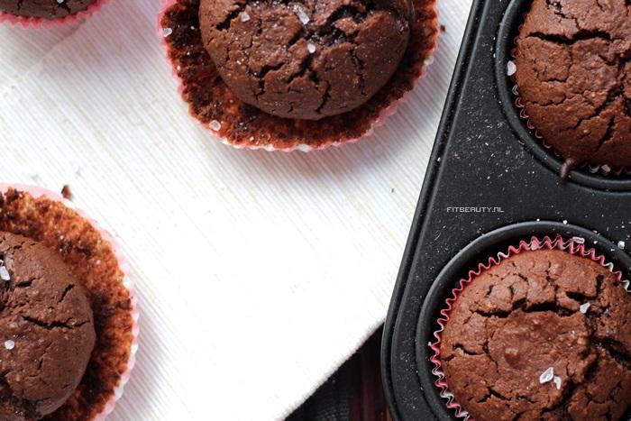 recept-chocolade-muffins-suikervrij-16