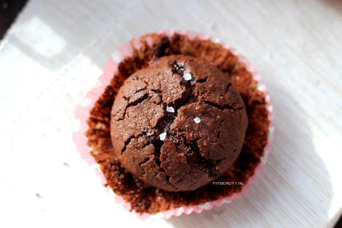 recept-chocolade-muffins-suikervrij-18