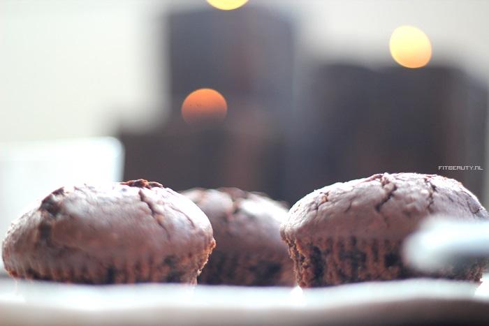 recept-chocolade-muffins-suikervrij-20