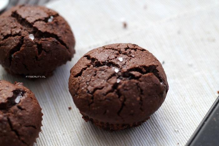 recept-chocolade-muffins-suikervrij-21