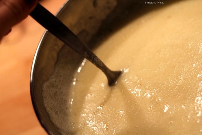 recept-chocolade-muffins-suikervrij-6