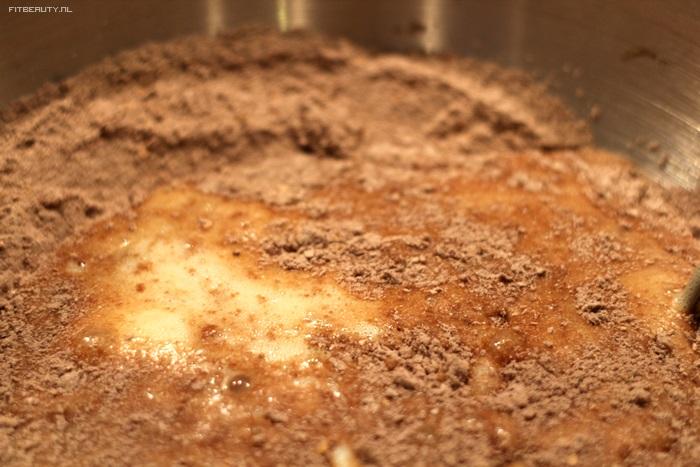 recept-chocolade-muffins-suikervrij-7