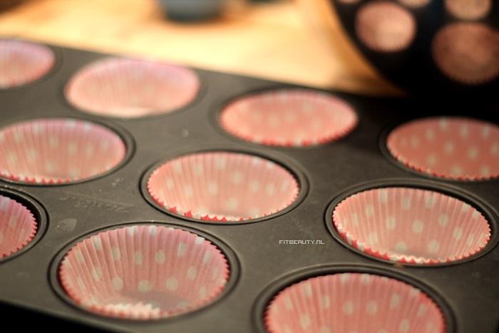 recept-chocolade-muffins-suikervrij-9
