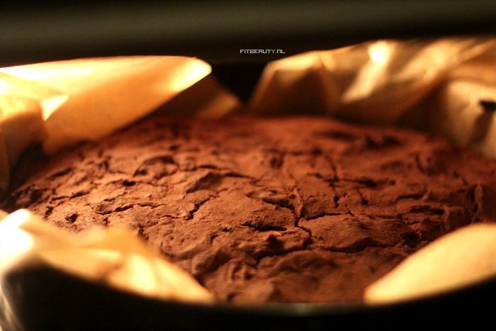 recept-chocolade-taart-glutenvrij-suikervrij-vegan-13