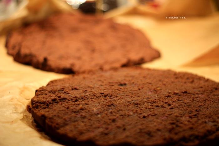 recept-chocolade-taart-glutenvrij-suikervrij-vegan-15