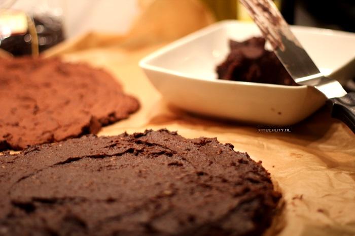 recept-chocolade-taart-glutenvrij-suikervrij-vegan-16