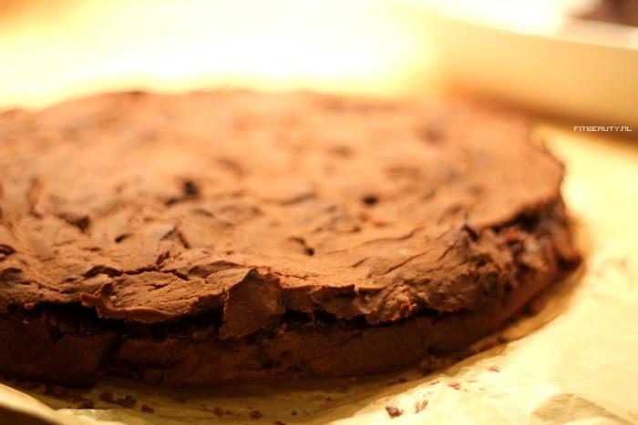 recept-chocolade-taart-glutenvrij-suikervrij-vegan-17