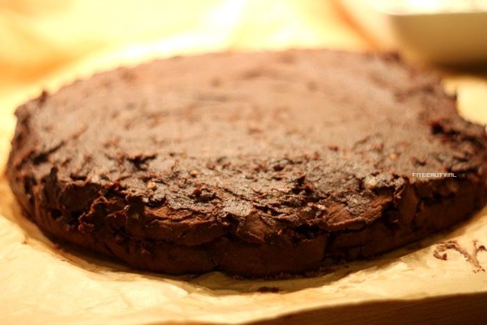 recept-chocolade-taart-glutenvrij-suikervrij-vegan-18