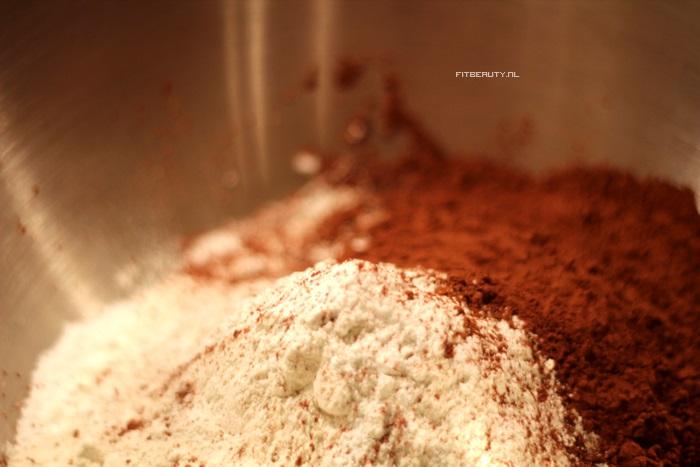 recept-chocolade-taart-glutenvrij-suikervrij-vegan-2
