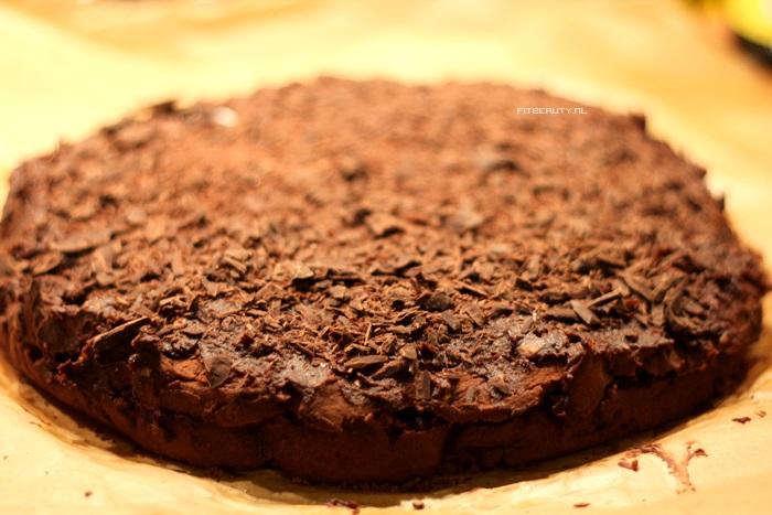 recept-chocolade-taart-glutenvrij-suikervrij-vegan-20