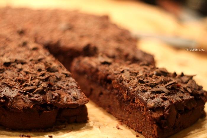 recept-chocolade-taart-glutenvrij-suikervrij-vegan-21