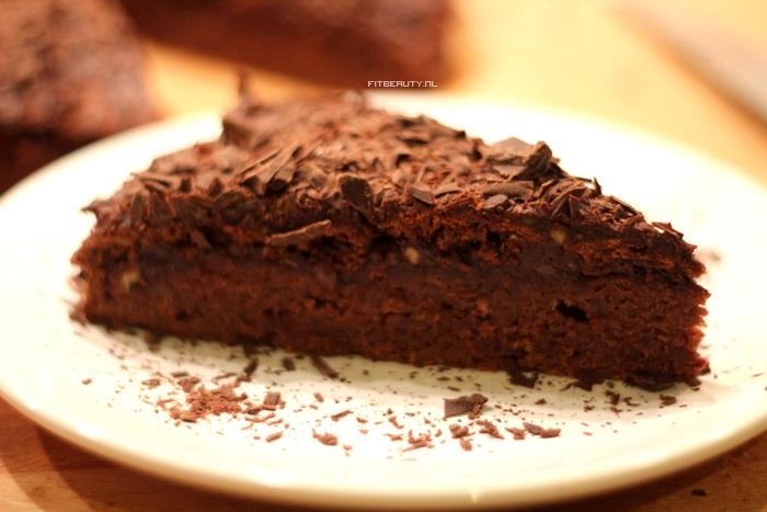 recept-chocolade-taart-glutenvrij-suikervrij-vegan-23