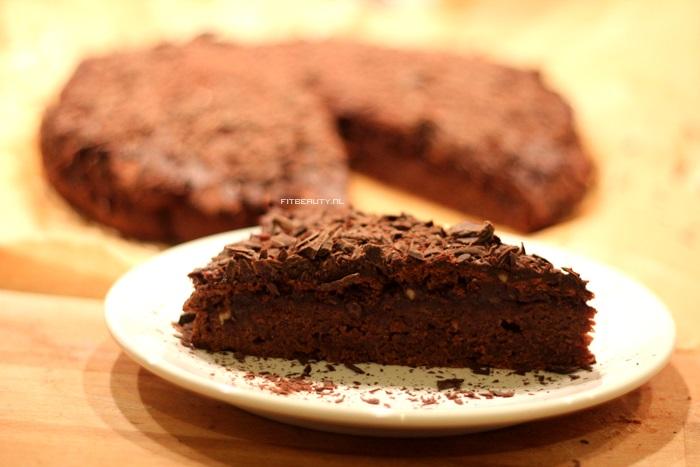 recept-chocolade-taart-glutenvrij-suikervrij-vegan-24