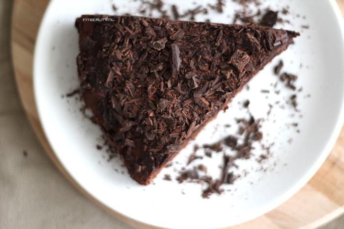 recept-chocolade-taart-glutenvrij-suikervrij-vegan-28
