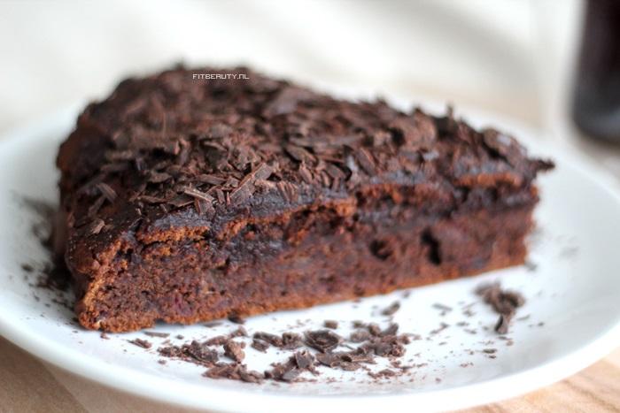 recept-chocolade-taart-glutenvrij-suikervrij-vegan-29