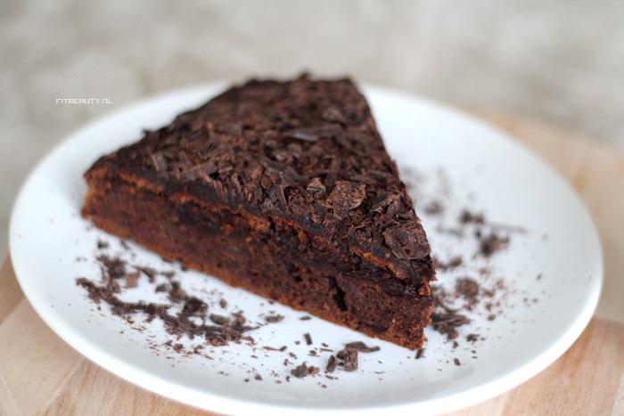 recept-chocolade-taart-glutenvrij-suikervrij-vegan-30
