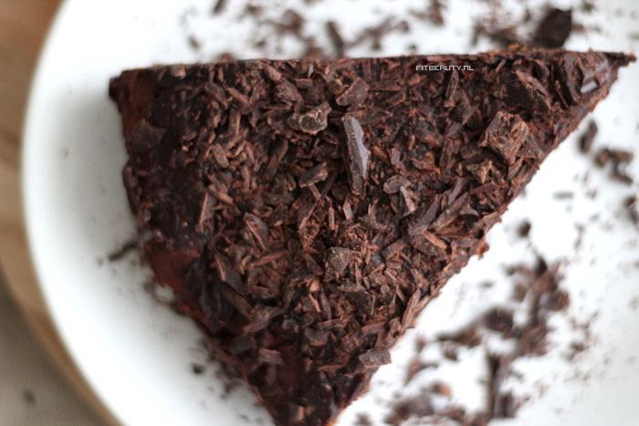recept-chocolade-taart-glutenvrij-suikervrij-vegan-31