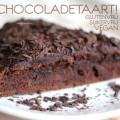 recept-chocolade-taart-glutenvrij-suikervrij-vegan-32