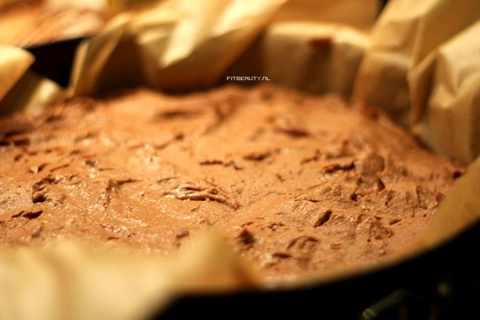 recept-chocolade-taart-glutenvrij-suikervrij-vegan-8
