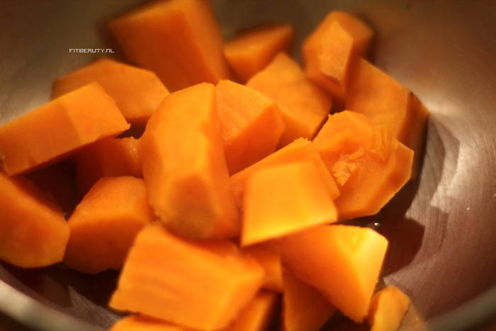recept-kokosnoot-crumble-2
