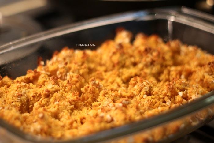 recept-kokosnoot-crumble-6