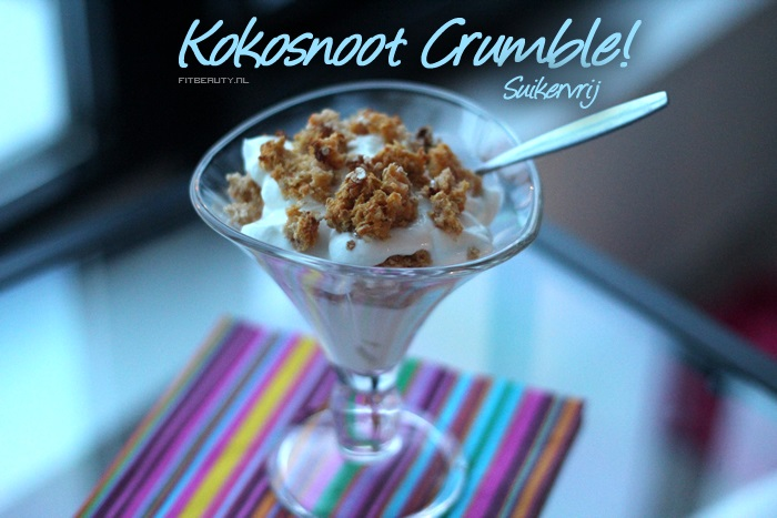 recept-kokosnoot-crumble-8