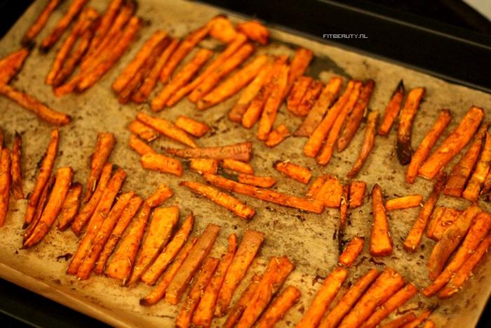 voedingsdagboek-februari-2014-deel-1-1