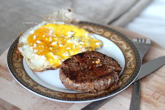voedingsdagboek-februari-2014-deel-1-23