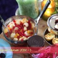 voedingsdagboek-februari-2014-deel-1-28-voorkant