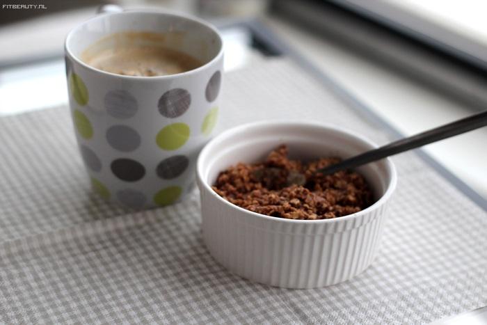 voedingsdagboek-februari-2014-deel-2-15