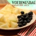 voedingsdagboek-februari-2014-deel-4-voorkant