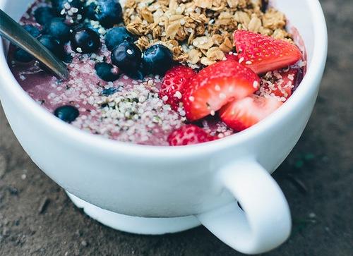 waarom-vezels-eten