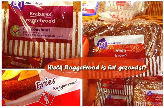 welk-roggebrood-is-gezond-2voorkant
