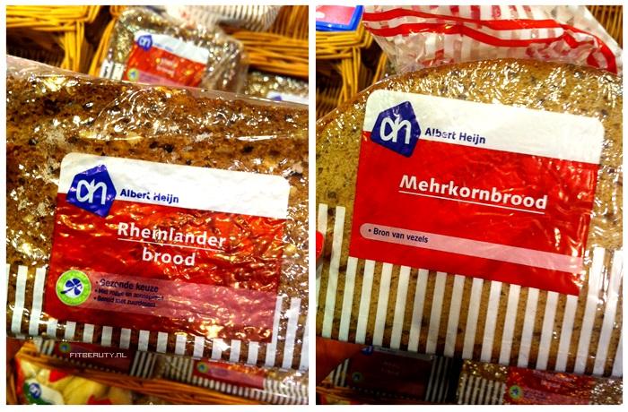 welk-roggebrood-is-gezond-3