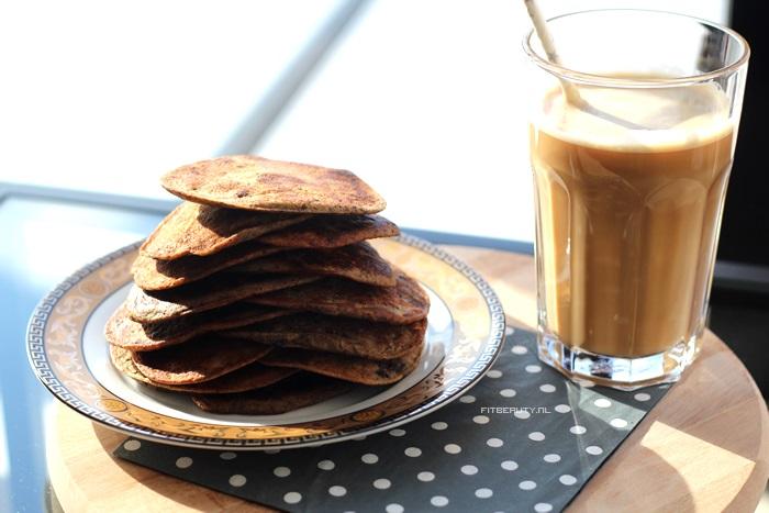 Ontbijt-inspiratie-gezond-1